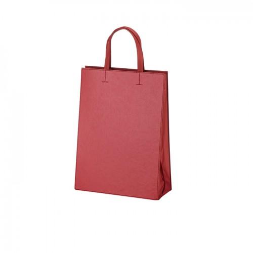 BAG A4 TATE