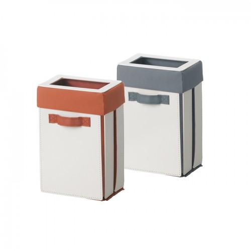 TRASH BOX MINI