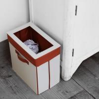 TRASH BOX REGULAR