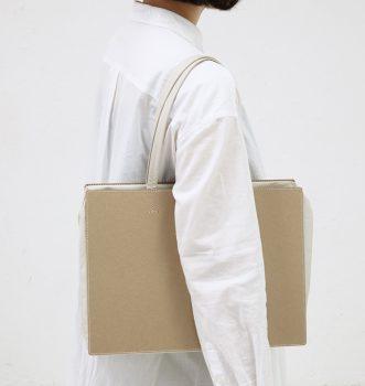 bag001