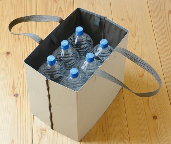 box-tote-bag-big-05
