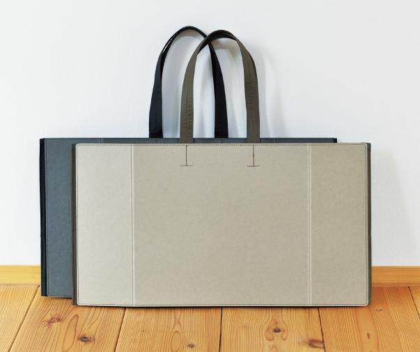 box-tote-bag-big-06