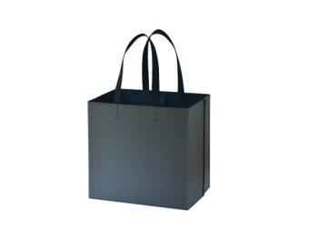 box-tote-bag-big-07