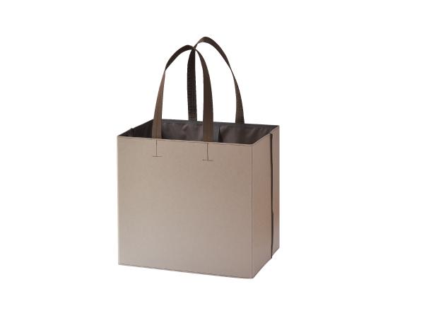 box-tote-bag-big-08