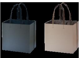 box-tote-bag-big-1