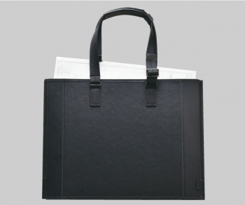 box-tote-bag-square-L-06