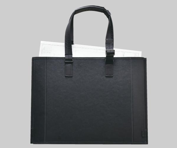 box-tote-bag-square-L-06