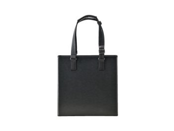 box-tote-bag-square-L-black