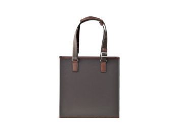 box-tote-bag-square-L-choco