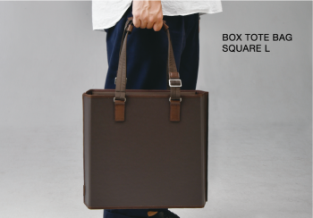 box-tote-bag-square-L-main
