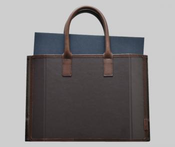 box-tote-bag-square-S-06