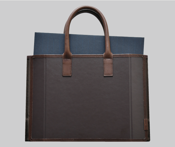 box-tote-bag-square-S-06