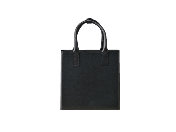 box-tote-bag-square-S-black