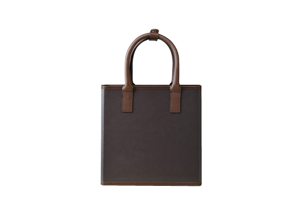 box-tote-bag-square-S-choco