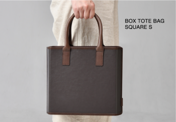 box-tote-bag-square-S-main